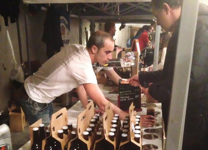 esparto_beer_biribil