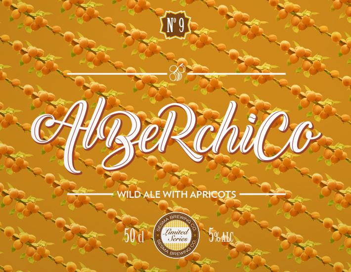 etiquetas-limited_alberchico