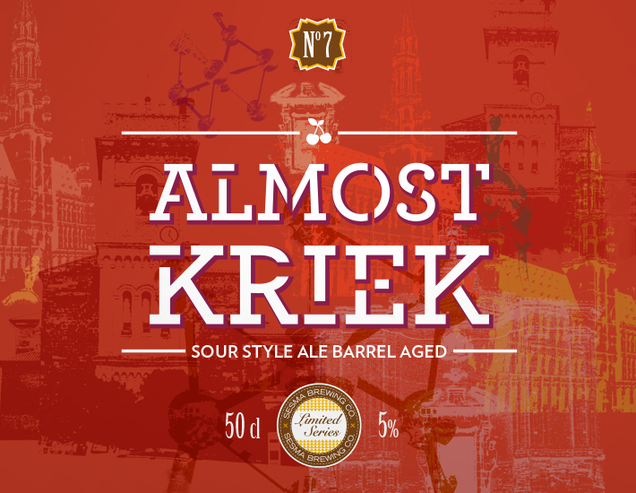 etiquetas-limited_kriek