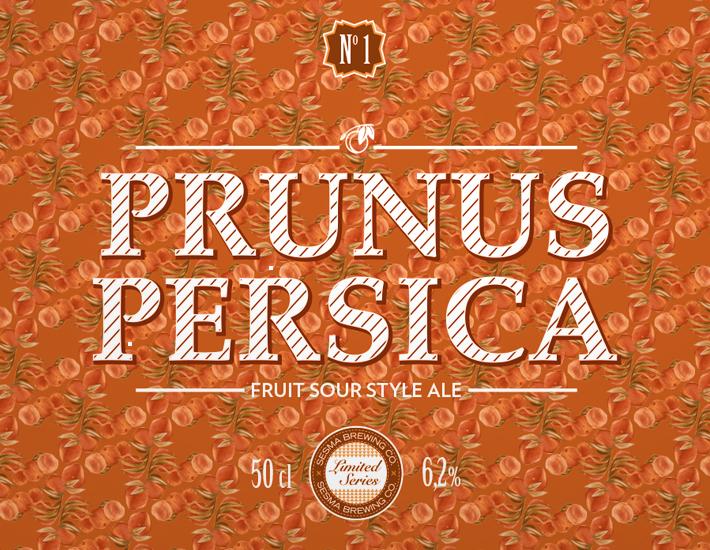 etiquetas-limited_prunus_persica