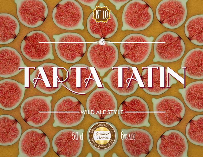 etiquetas-limited_tatin