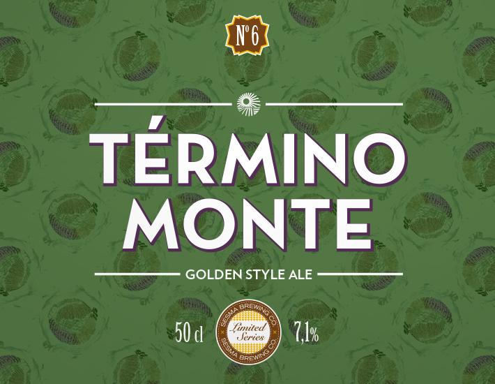 etiquetas-limited_termino_monte