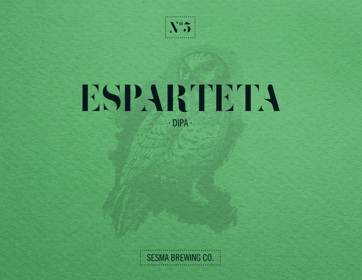 etiqueta_esparteta