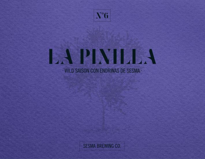 etiqueta_la_pinilla