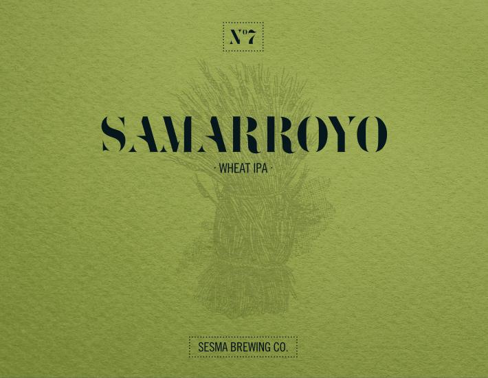 etiqueta_samarroyo