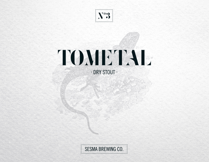 etiqueta_tometal