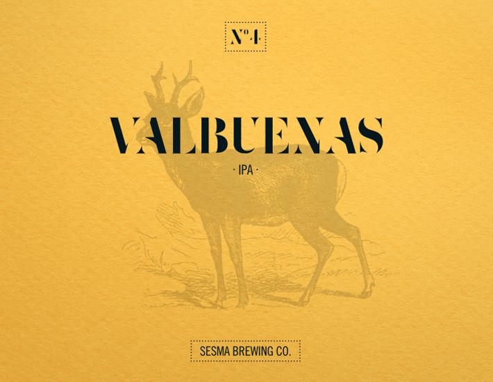 etiqueta_valbuenas