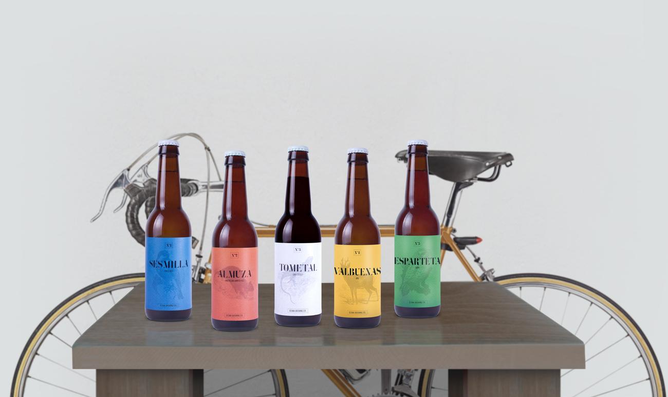 cervezas_terminos_nuevas