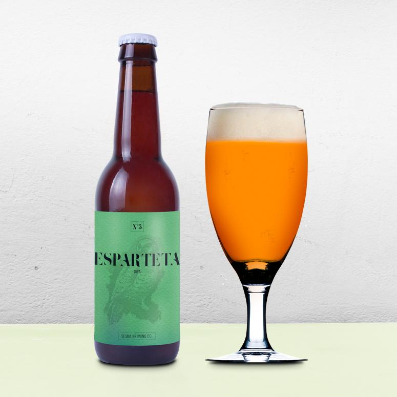 cerveza_esparteta