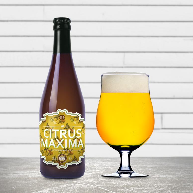 cerveza_limited_citrus_maxima