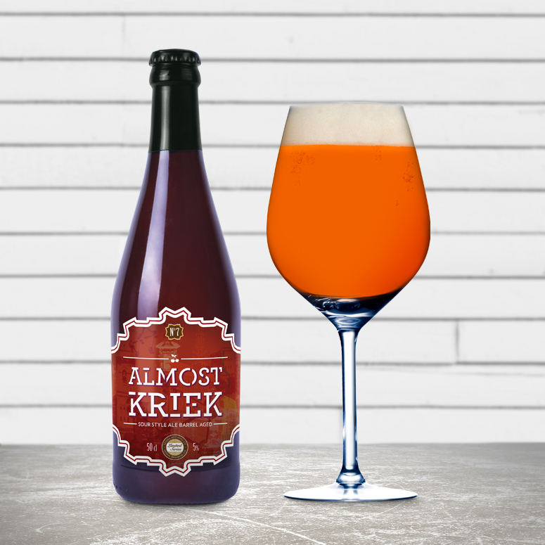 cerveza_limited_almost_kriek