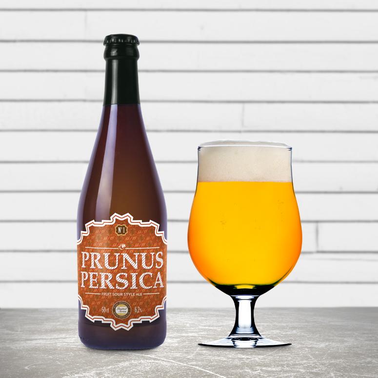 cerveza_limited_prunus_persica