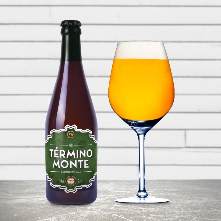 cerveza_limited_termino_monte