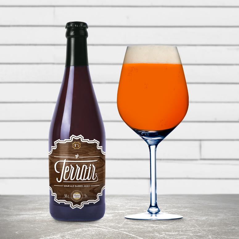 cerveza_limited_terroir