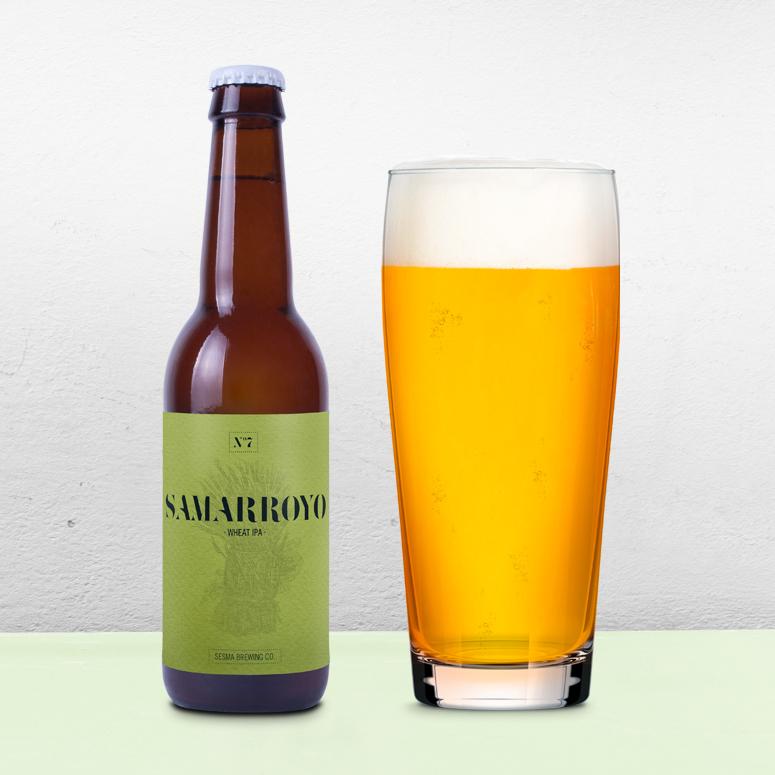 cerveza_samarroyo
