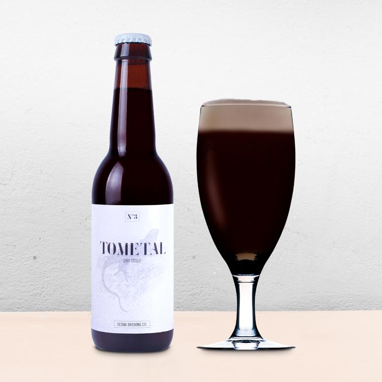 cerveza_tometal