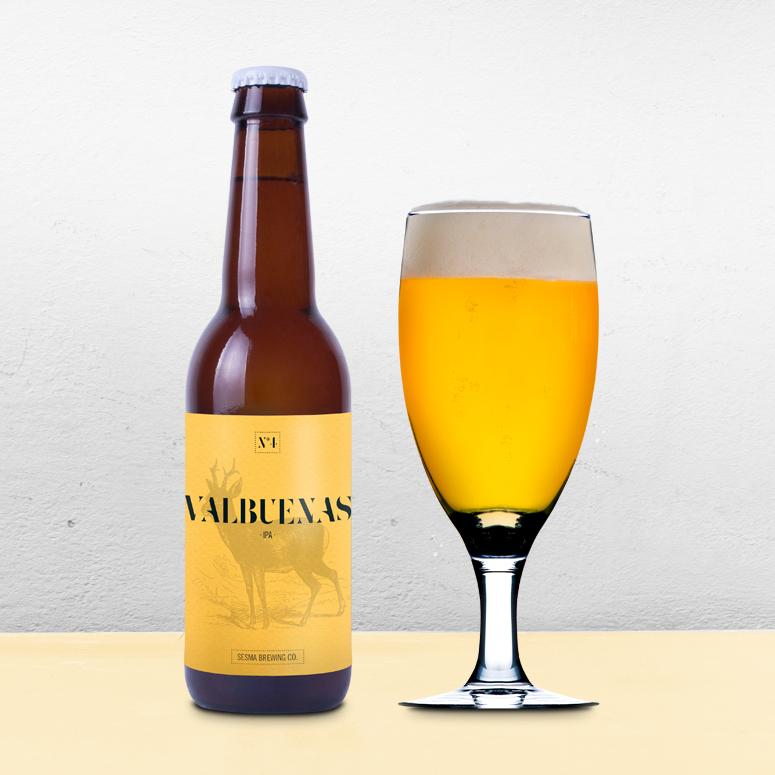 cerveza_valbuenas