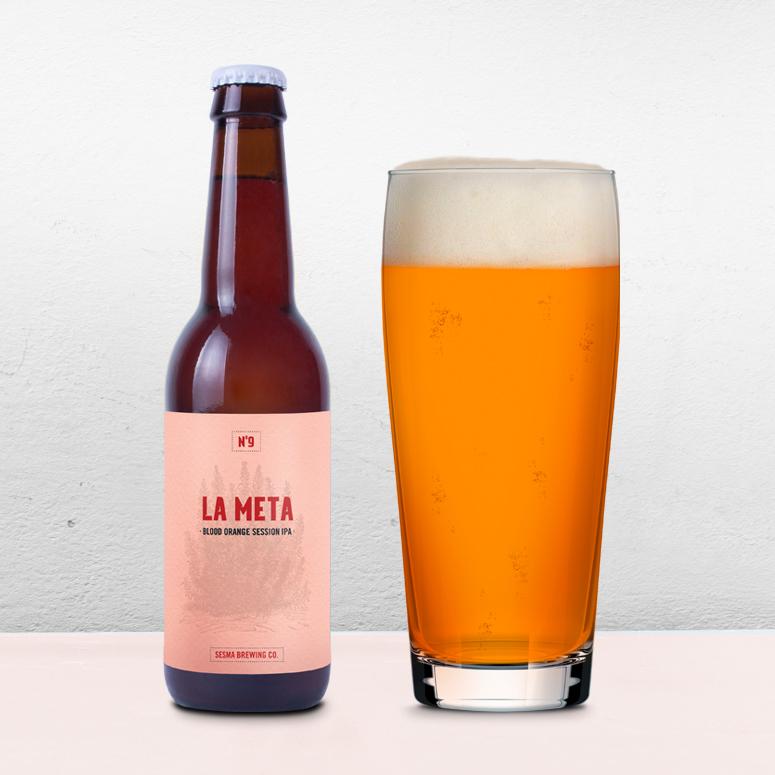 cerveza_la_meta