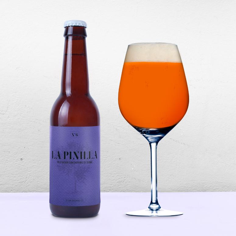 cerveza_la_pinilla