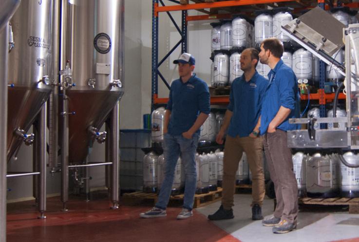 sesma_brewing_cerveza_empresa1