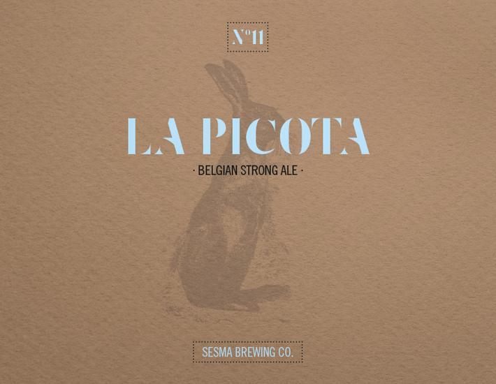 la_picota_belgian_strong_ale